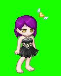 MorbidAngels's avatar