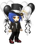 Mrlowgoal's avatar