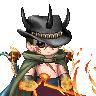 ludlud11's avatar