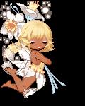 Village Aide's avatar
