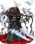 ReaperLoredJustin's avatar