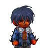 Dynamite_kid007's avatar