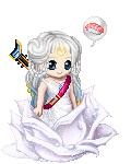 slg kitten13's avatar