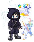 327dante's avatar