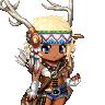 [Soft as the Sky]'s avatar