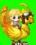 Lamont_Lover's avatar