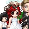 Crimson Ice Princess's avatar