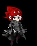 ll Percy_07 ll's avatar