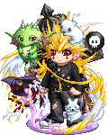 fox_demon59