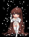 II-Snow-Hearts-II