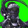 Su Sunny's avatar