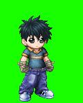 Grapezzz's avatar