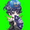 aquamarine alchemist's avatar
