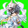ll Panduh ll's avatar