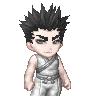 arson-al420's avatar
