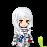 earthpowers's avatar