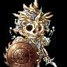 Brendr's avatar