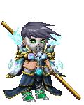 Meneerzwart2011's avatar