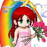 Staciia's avatar