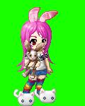 Gee_lover24's avatar