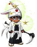 Da Black Riku's avatar