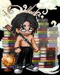 carrington's avatar