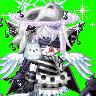 rosaivethl's avatar