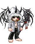 Mr_Wrecker's avatar