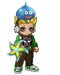 Honeydew1001's avatar