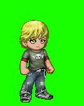 J_Mart47's avatar