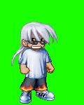 Inuyasha-the-demondog's avatar
