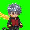 terinuptrash's avatar