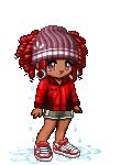miagaga's avatar