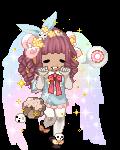 KAWA11B00's avatar