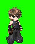 shino-oakatsuki's avatar
