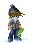 boywholuvsgirls2's avatar