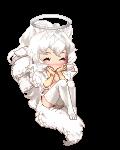 whoreganicc's avatar