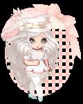 SargentFreeloader1's avatar