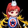 ilmenhin's avatar