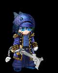 BlueFountain