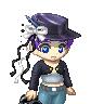 januaryvanilla's avatar