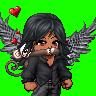 Ezekialle's avatar
