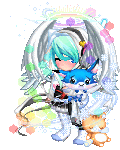 Angelwingo