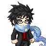 niloc2009's avatar
