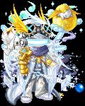 lamestar000000's avatar