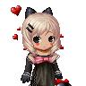 Chibikawaiii's avatar