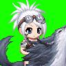 Dark_Wolf_Of_The_Night's avatar