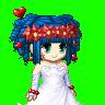 kat288153's avatar