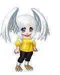 albino_love_1's avatar