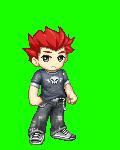 ahsham's avatar